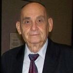 Ben-Ami Kadish