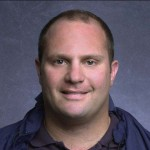 Gregg Wenzel