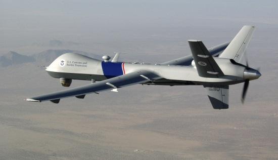 predatordrone1