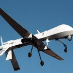 Pedator Drone
