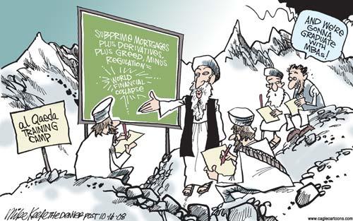 http://dangordonspyclub.com/wp-content/uploads/2009/07/al-qaeda-training-camp-cartoon.jpg
