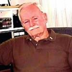 Ex-CIA station chief Robert Seldon Lady