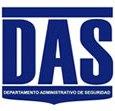 DASlogo1