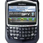 Spy on your BlackBerry?