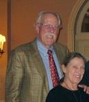 Walter Kendall and Gwendolyn Myers - Cuban spies?