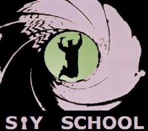 spy-school-logo-3