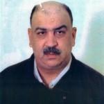 Abdelkadir Belliraj