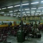 Tehran Airport
