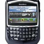 Spy on your BlackBerry?