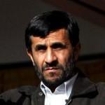 ahmadinejad_angry